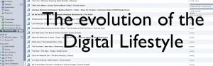 digitallifestyle