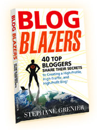 blogBlazersBook