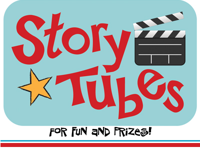 storytubes2012logo