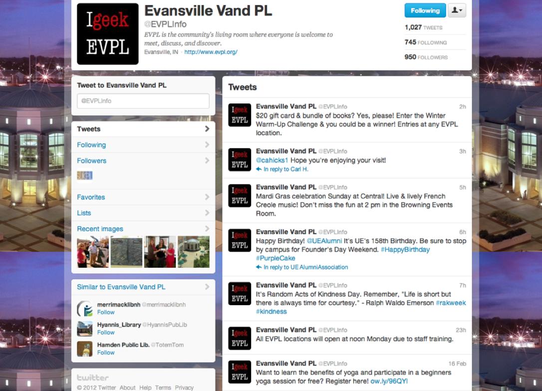 EVPLTwitter