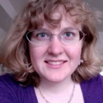 Reaching All Users:  Deaf and Hard of Hearing Patrons in the Library – A TTW Guest Post by Holly Lipschultz