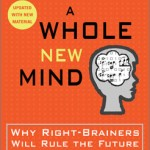 A Whole New Mind or Using Your Whole Mind: A TTW Guest Post by Terri Artemchik