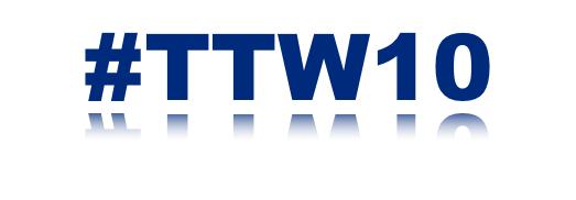 TTW10_hashtag