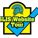 23 Things for SLIS Students & Alumni – New Learning 2.0 Initiative at SJSU SLIS