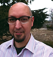 James Yurasek