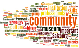 News: Transformative Social Engagement and the Salzburg Curriculum