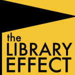 News: Library Effect Launches