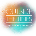 News: Outside the Lines
