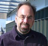 Bob Lucore TTW Guest Post