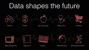 Emerging Technologies Data