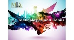 Michigan: Technologies and Trends Workshop