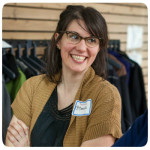 The tumblarians – a TTW guest post by Tamarack Hockin