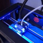 What is 3D Printing? from Teens @ White Plains Public Library
