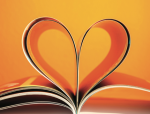 The Heart of Librarianship by Michael Stephens from ALA Editions