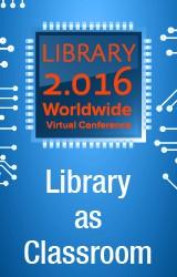 SJSU_iSchool_Library_2016_LibraryAsClassroom03 (1)
