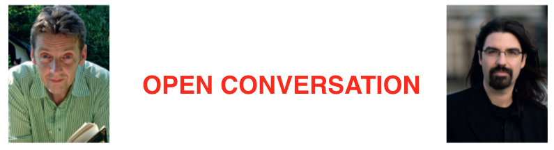 Open Conversation: About Trust