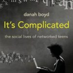 """It's Complicated…"" to say the least – A TTW Guest Post by Brittany Garcia"