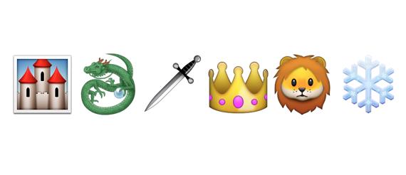 emojis:png