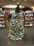 Thanks Northland Library Cooperative!