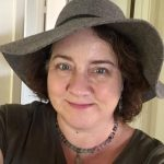 Creative Confidence Book Review - A TTW guest post by Dana Lema